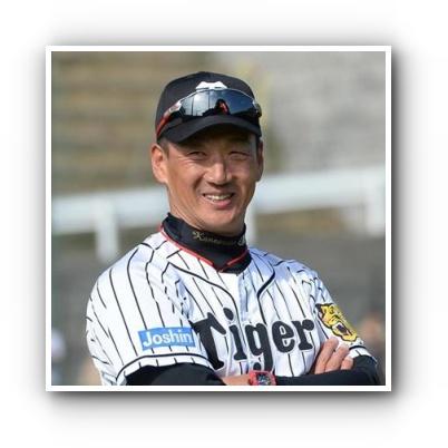 金本監督辞任
