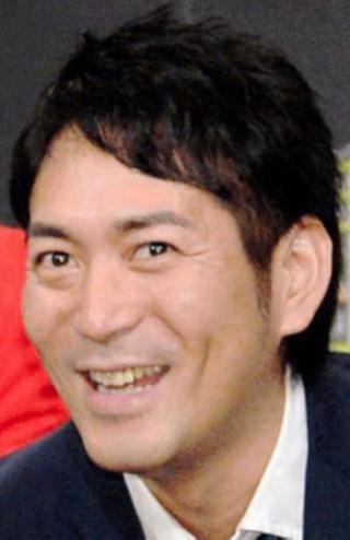 「昨日の僕の醜態について、上沼恵美子さん、M-1に携わる方々、すべての方々にお詫びしたいです。申し訳ございませんでした」